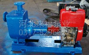 防爆油泵,柴油泵,溶剂泵